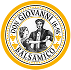 Balsamico Don Giovanni